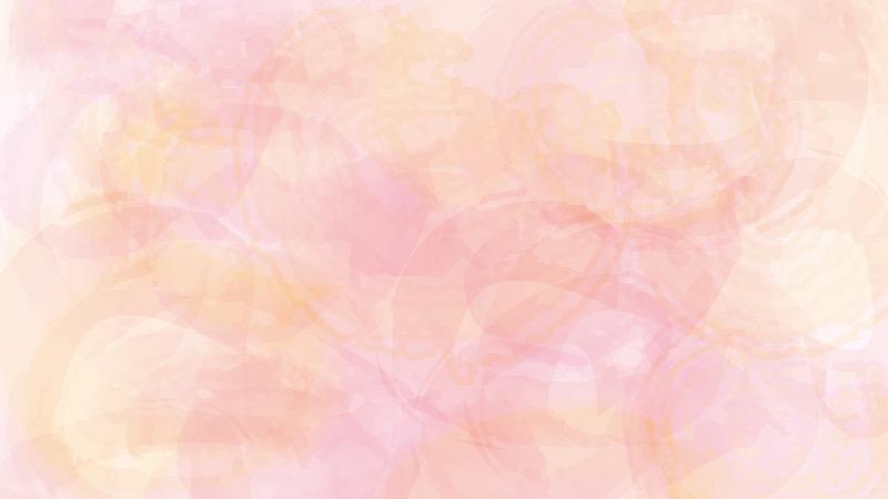 ピンク色の理由