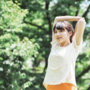 【理学療法士兼トレーナー監修】 ランニング前にオススメの動的ストレッチ6選