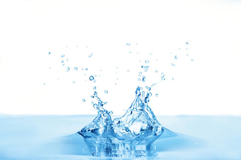 水洗いができるため清潔を保てる